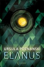 Cover-Bild Elanus