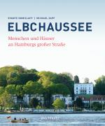 Cover-Bild Elbchaussee