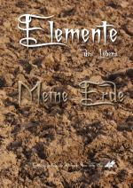 Cover-Bild Elemente des Lebens
