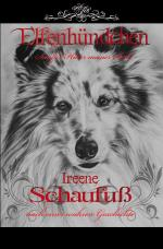 Cover-Bild Elfenhündchen