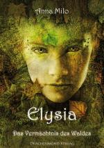 Cover-Bild Elysia