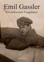 Cover-Bild Emil Gassler