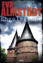 Cover-Bild Engelsgrube