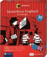 Cover-Bild Englisch für Anfänger