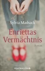 Cover-Bild Enriettas Vermächtnis