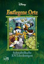 Cover-Bild Enthologien 43