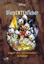 Cover-Bild Enthologien 47