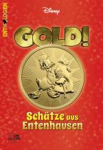 Cover-Bild Enthologien 52