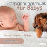 Cover-Bild Entspannungsmusik für Babys