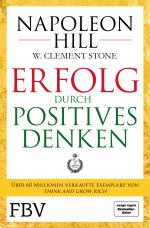 Cover-Bild Erfolg durch positives Denken