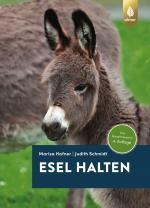 Cover-Bild Esel halten
