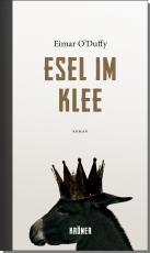 Cover-Bild Esel im Klee