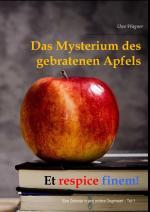 Cover-Bild Et respice finem!