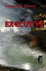 Cover-Bild Executive
