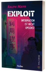 Cover-Bild Exploit