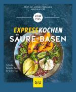 Cover-Bild Expresskochen Säure-Basen