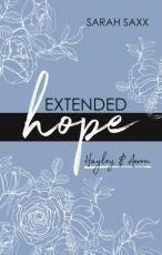 Cover-Bild Extended hope