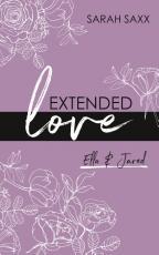 Cover-Bild Extended love