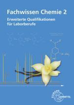 Cover-Bild Fachwissen Chemie 2