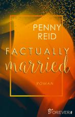 Cover-Bild Factually married