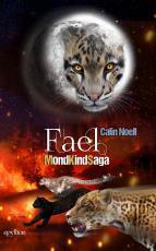 Cover-Bild Fael