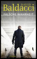 Cover-Bild Falsche Wahrheit