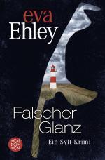 Cover-Bild Falscher Glanz