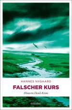 Cover-Bild Falscher Kurs