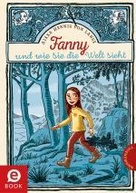 Cover-Bild Fanny oder wie sie die Welt sieht