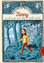Cover-Bild Fanny und wie sie die Welt sieht