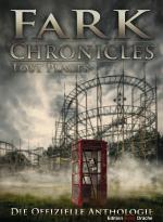 Cover-Bild FaRK-Chronicles