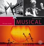 Cover-Bild Faszination Musical