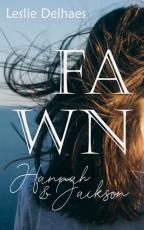 Cover-Bild Fawn