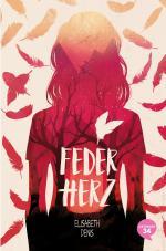 Cover-Bild Federherz