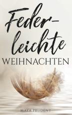 Cover-Bild Federleichte Weihnachten