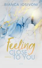 Cover-Bild Feeling Close to You