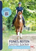 Cover-Bild Feines Reiten Leicht & Locker