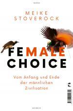 Cover-Bild Female Choice