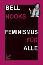 Cover-Bild Feminismus für alle