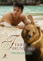 Cover-Bild Ferris@Bruns_LLC