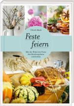 Cover-Bild Feste feiern