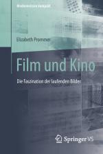 Cover-Bild Film und Kino