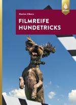 Cover-Bild Filmreife Hundetricks