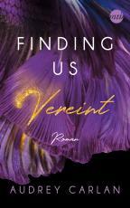 Cover-Bild Finding us - Vereint