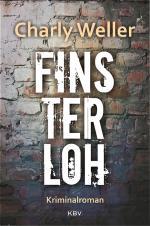 Cover-Bild Finsterloh