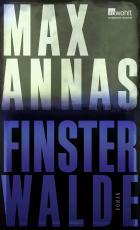 Cover-Bild Finsterwalde
