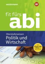 Cover-Bild Fit fürs Abi