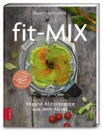 Cover-Bild Fit-Mix