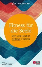 Cover-Bild Fitness für die Seele