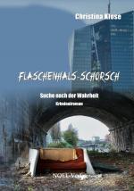 Cover-Bild Flaschenhals-Schorsch